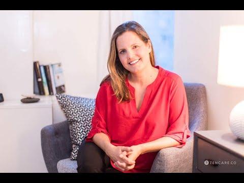 Melissa Divaris Thompson, LMFT - Marriage and Family Therapist