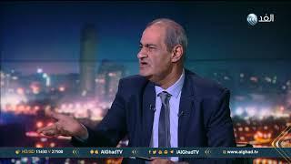 صحفي مصري:  فتح وحماس استجابتا للنداء الأخير لحل القضية الفلسطينية