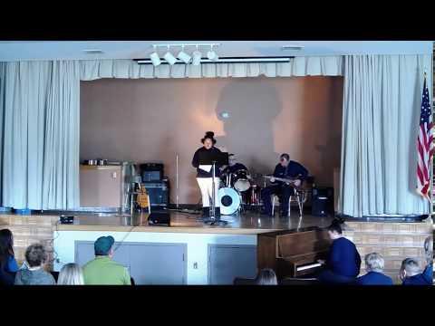 Randolph Campus Talent Show