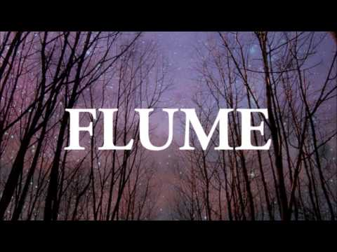 Flume - Bring You Down (feat. George Maple)