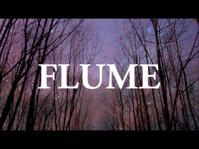 flume-bring-you-down-feat-george-maple-maren716