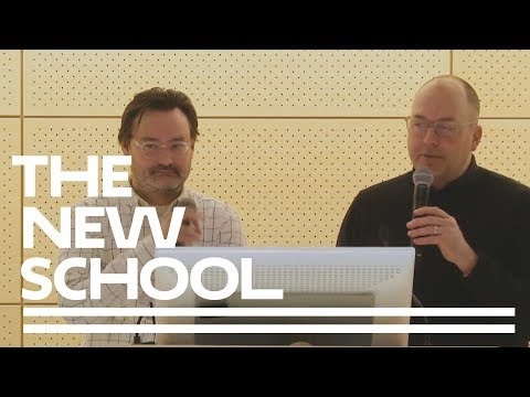 Brooklyn: A Decade of Design and Change | The New School