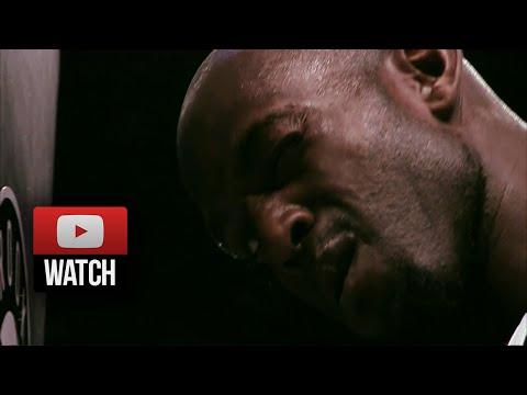 NBA 2014-15 Season TNT Opening Intro
