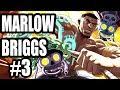 Best friends play marlow briggs part 3 mp3