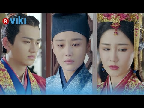 Song of Phoenix - EP23 | Arranged Marriage Part 2 [Eng Sub]