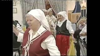 Maltese News - Aunt Maggie