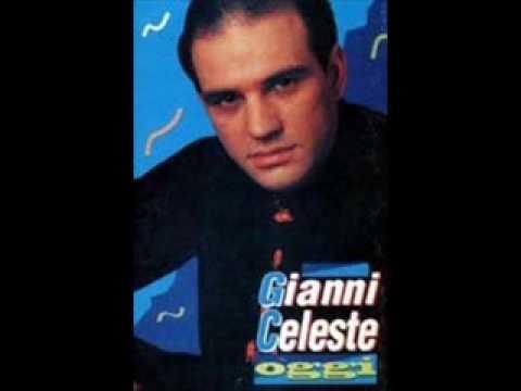 Gianni Celeste - CUORE MIO