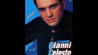 Gianni Celeste - CUORE MIO thumbnail