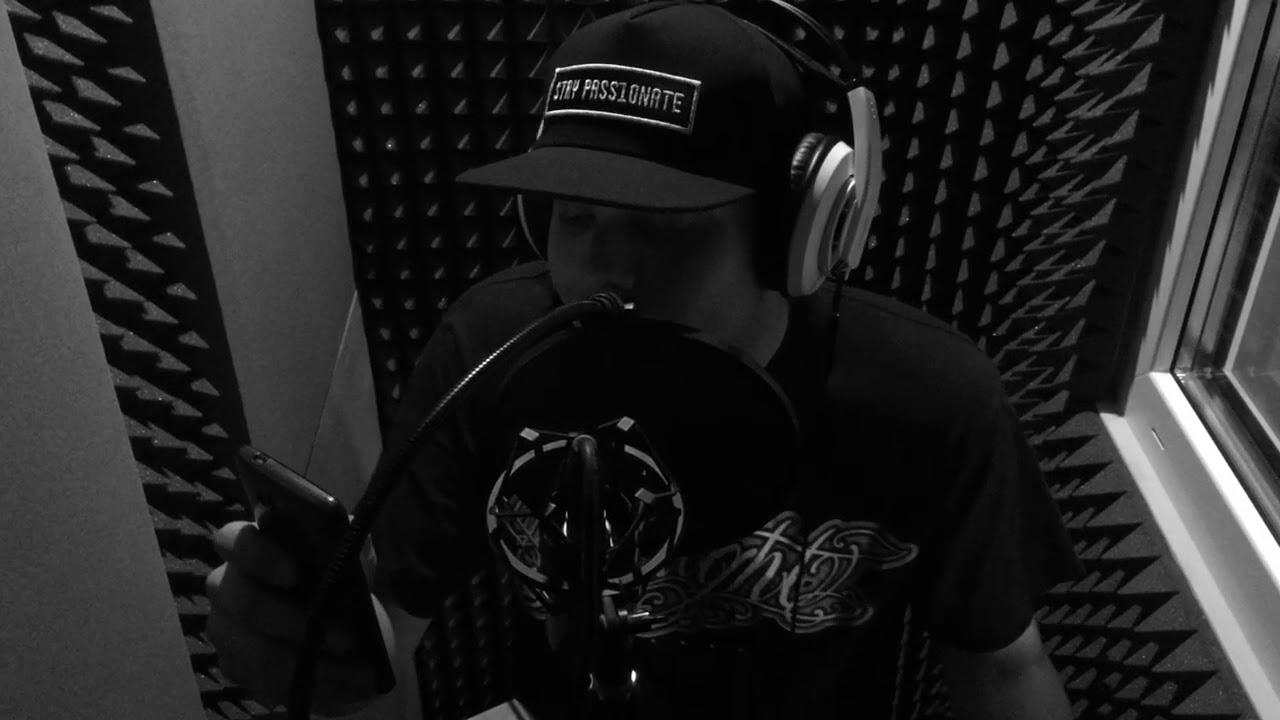 Kadaf - FlowCheck #1 (Plug Walk Remix)