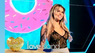 Meet the Brand New Love Islanders! | Love Island 2018