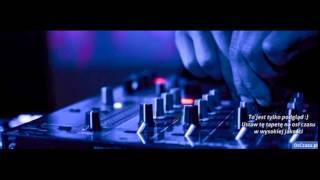 Download lagu remix anak singkong 2014 MP3