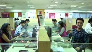 ICICI Vapi Success story