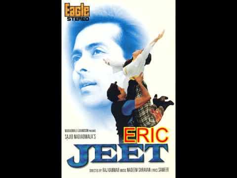 Jeet -- Eagle Jhankar full album
