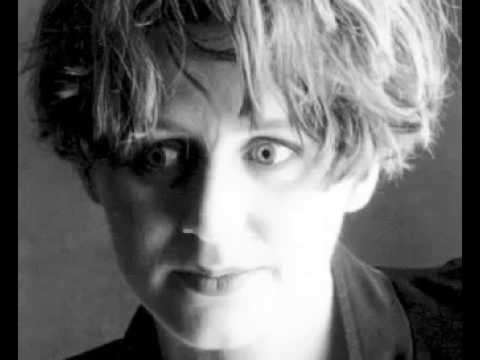 Cocteau Twins 'Iceblink Luck' Live soundboard 1990