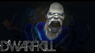 Dwarfkill Mage Pvp 1.0 ft. PuppetPoker