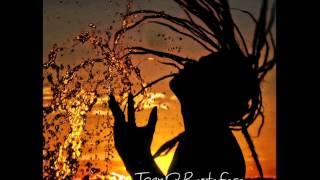 Tony Q Rastafara - Rambut Gimbal