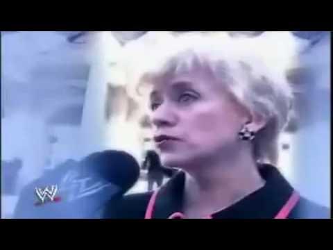 Breaking News- Linda McMahon Sued By Widow Of Wrestler ...