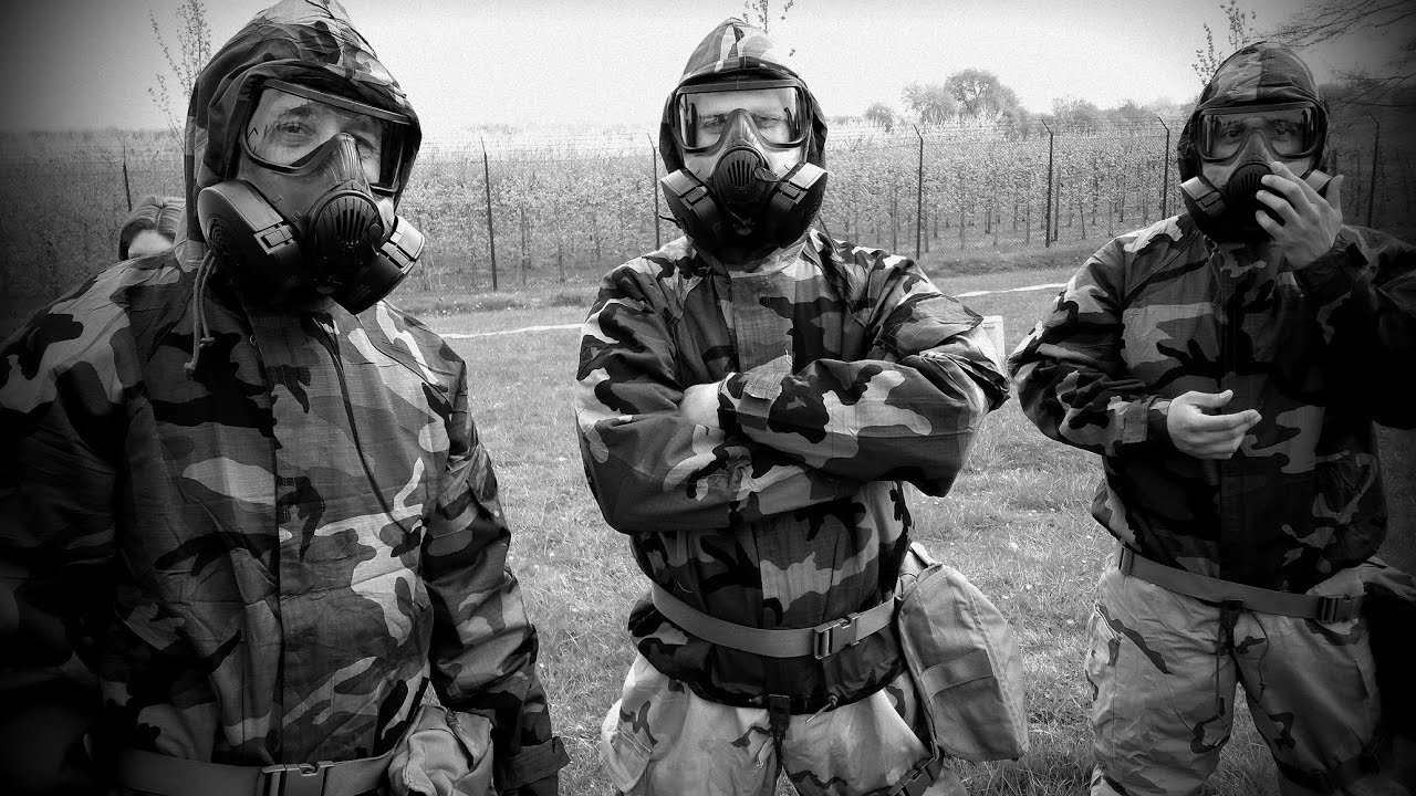 us army cbrn