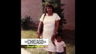 BJ the Chicago Kid -  Fly Girl Get