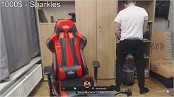 MOJOONPC PEEING IN HIS ROOM LIVE