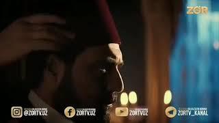 В Узбекистане начинается показ Исламское  популярного сериала (Права на престол Абдулхамида)