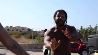 Big Stygs - 2 MUCH TALK (BIKELIFEMALIA) ED [MUSIC VIDEO] Suspect Tv