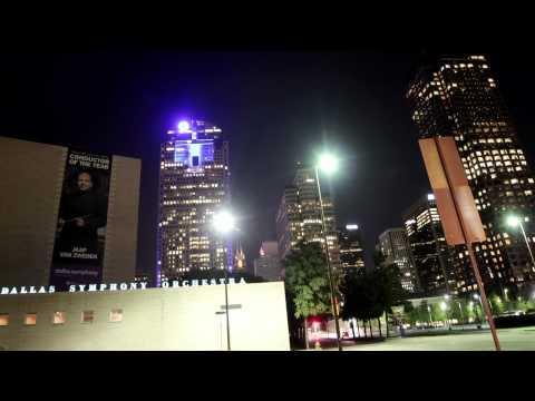 Dallas Symphony Orchestra plays Bruckner's Symphony No. 8