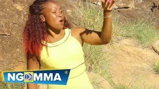 NIWE MWAMBILIILYO BY CHRISTINE MWENDE