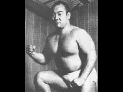 RIP Dead Wrestlers: Kotetsu Yamamoto