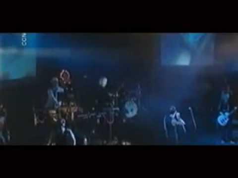 Jet Aime Moi Non Plus - Placebo vs Asia Argento (Trash Palace)