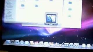 My First Mac part 3