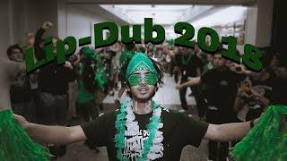 Video Whatever It Takes - Pennridge LipDub 2018 download MP3, 3GP, MP4, WEBM, AVI, FLV Juli 2018