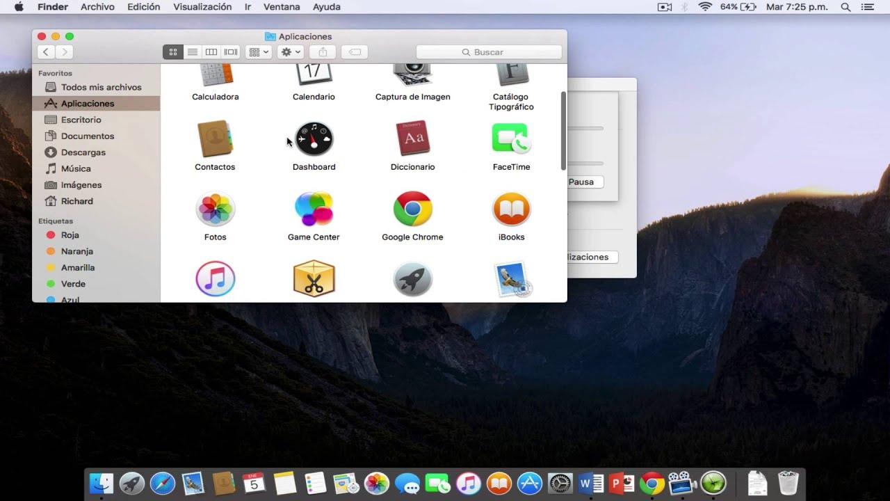 office 360 para mac full