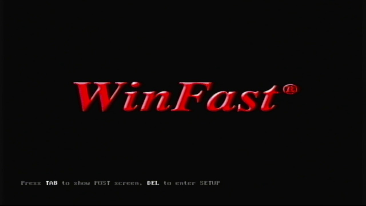 driver winfast 760m02-gx-gls