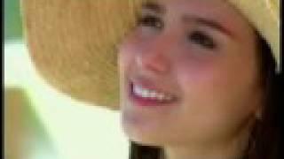 FINAL DA NOVELA DUAS CARAS - UQ07 DUAS FACES - MUSICA TEMA