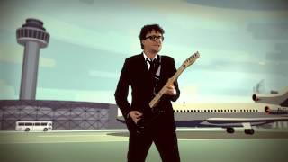 Andrés Cepeda - Lo mejor que hay en mi vida (Video Oficial) thumbnail