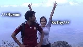 Cerro Negro Municipio Caripe - Edo. Monagas