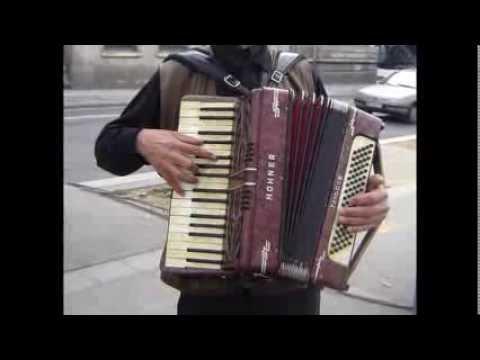 Mejor Artista Ecuatoriano _ Manuel Abarca El aniñado del Ecuador