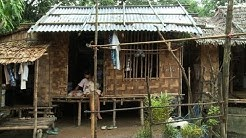 Rent hikes push Myanmar's poor into homelessness