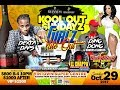 Kool Out Sundayz - Girls Night Out