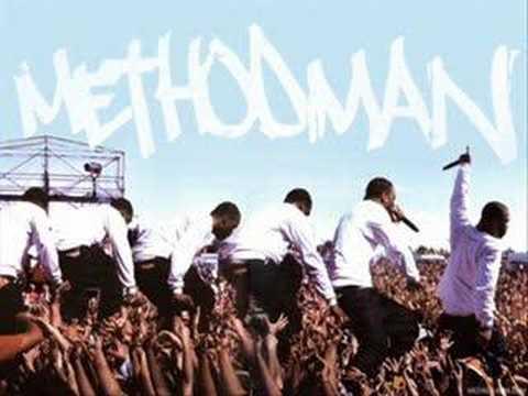 Method Man - Bulworth