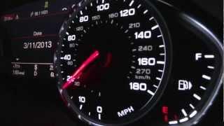 3-a8-interior_0 2013 Audi A8