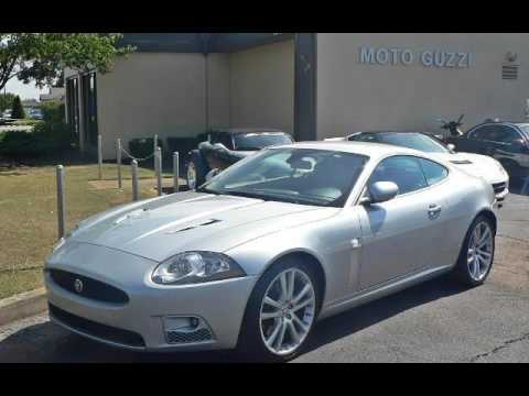xkr reviews view car wild pictures jaguar sale cat for used and arden cars side front