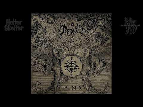 Ofermod - Sol Nox (Full Album)