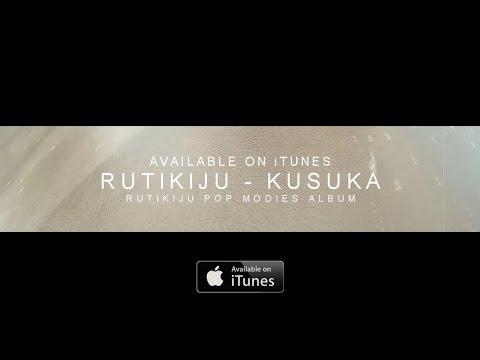 RUTIKIJU - KUSUKA (Official Lyric Video)