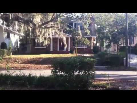 2725 N Riverside Dr. Tampa, Florida 33602 | How to Investment