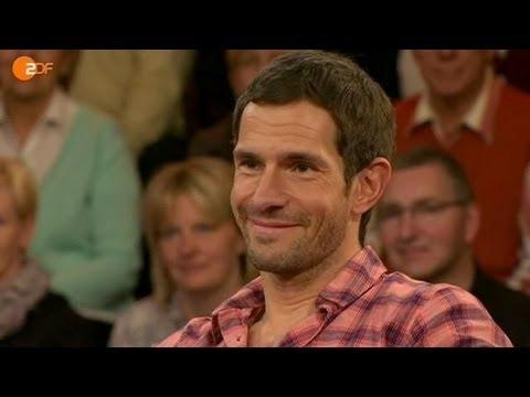 Markus Lanz (vom 10. April 2013) - ZDF (2/5)