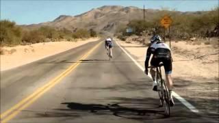 Cycling Inspiration HD