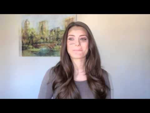 September letter  Jesica Alhberg