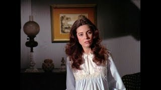 Ghost Story 1972 Tv show aired on NBC